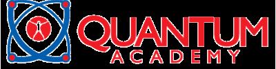logo_quantum_academy_trasparente